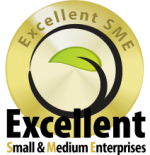 entry-logo